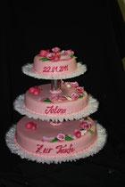 Torte Jolina
