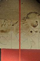 """""""Imaginario"""" Deteil 2"""