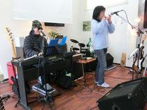 2014 Jan 26 小郡新春ライブ