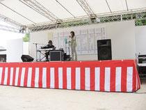 2012 Sep 放生会