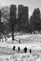 NYC winter #248