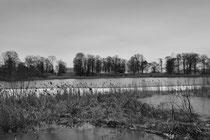 landscape in minor #058
