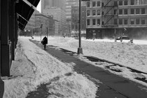 NYC winter #107