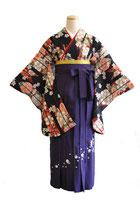 着物+袴セット¥30000円+税