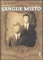 Coniglio Editore - Italiano