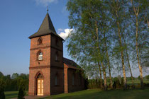 Kapelle Sabrodt