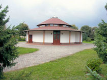 Kapelle Bluno