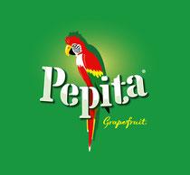 Pepita, Mineralquelle Eptingen AG, BL