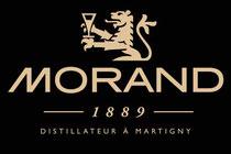 Distillerie Morand Louis Morand & Cie SA, VS