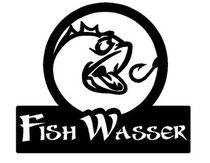 Fishwasser GmbH, SZ