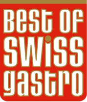 Best of Swiss Gastro, ZH