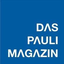 Das Pauli Magazin, BS