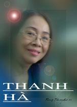 Cô Dược sĩ Thanh Hà Lớp Vẽ tranh +Vẽ áo