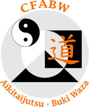 Logo du CFABW 2018 (nouvelle version)