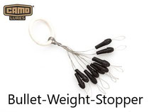 Bullet-Weight-Stopper