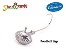 Gamakatsu Football Jig