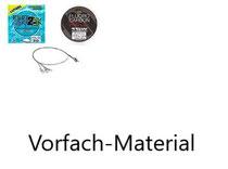 Vorfach-Material