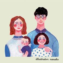 family2(2020)