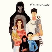 monkeys(2020)