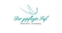 Logoentwicklung Markt Schwaben