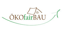 Logogestaltung Passau