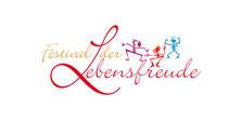 Logogestaltung und Logoentwicklung Ebersberg