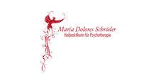 Logogestaltung Ebersberg