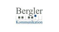 Logogestaltung Markt Schwaben