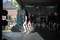 NeuStadtFest 2012