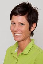 Katja Wiegmann, Zahnmedizinische Fachangestellte, Rezeption, Rechnungswesen, Assistenz, Prophylaxe