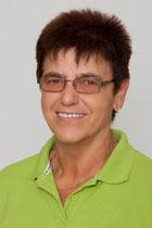 Lydia Meister, Hygiene und Raumpflege