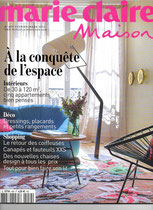 Marie Claire Maison Nº459