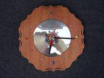 A1 Horloge