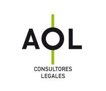 Proveedor de aspectos Legales