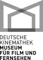 https://www.deutsche-kinemathek.de/