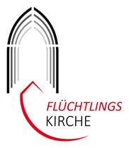 http://www.fluechtlingskirche.de/