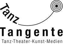 http://www.tanztangente.de/