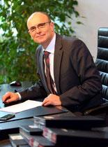 Ministerpräsident MVP Erwin Sellering SPD Foto:Preller