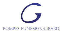 Pompes funèbres Girard