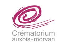 Crématorium Auxois-Morvan
