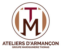 Les Ateliers d'Armançon - Maroquinerie Thomas