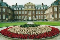 4                     Schloss Nordkirchen