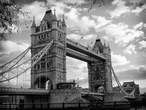The Towerbridge / London