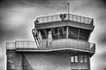 Tower N°1 - Sembach