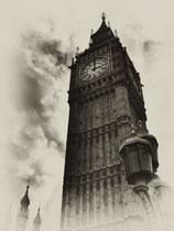 Big Ben / London