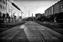 Innenstadt / Dresden