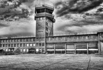 Tower N°2 - Sembach