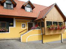 Gasthaus Schwaiger in St. Pankrazen