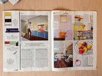 Volkskrant Magazine 22 09 18