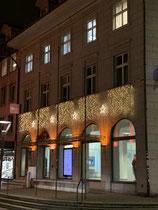 UBS Langenthal